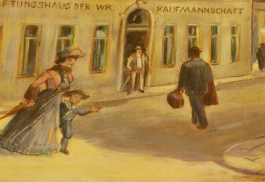 1874:Seniorenheim wird eröffnet