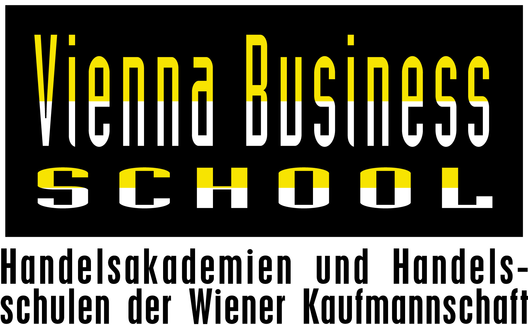 """1997: Dachmarke """"VBS"""" vereint"""