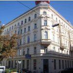 Bennoplatz 1