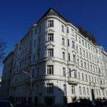 Brucknerstraße 2